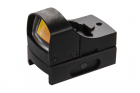 Viseur point rouge mini Reflex Sight Lancer Tactical