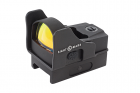 Viseur point rouge Reflex Mini Shot Pro SIGHTMARK