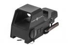 Viseur point rouge Ultra Shot R-Spec noir SIGHTMARK