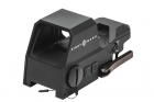 Viseur point rouge Ultra Shot R-Spec noir SIGHTMARK