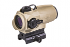 Viseur point rouge Wolverine Tan 1x23 Compact SIGHTMARK
