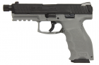 VP9 Tactical H&K Gray UMAREX VFC Gaz