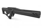 VSR10 SNP Advanced Kit SRU