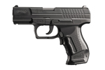 WALTHER P99 DAO blowback CO2