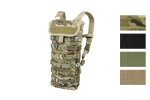 Water Hydration Carrier CONDOR