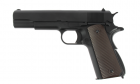 WE Colt M1911 (Full-Metal Version)
