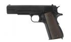 WE Colt M1911 (Full-Metal Version)