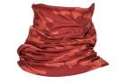 Wrap Tour de cou Halo Red Sand Cam 5.11