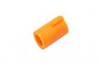X-Range Hop Up Bucking for GBB/ VSR-10 (70 DEG.) Modify