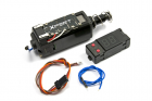 Xpert brushless motor