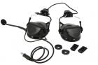 zComtac II headset Noir pour casque FAST Z-TACTICAL