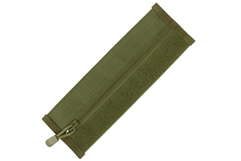 Zipper Strip Vanquish CONDOR